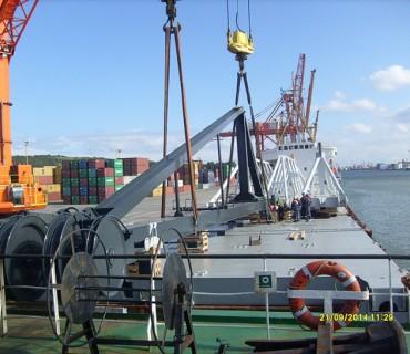 altona-i-project-crane