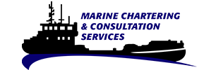 Marine Chartering and Consultation Services